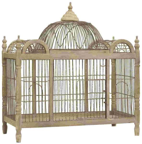 clayre eef riesen vogelhaus meine. Black Bedroom Furniture Sets. Home Design Ideas