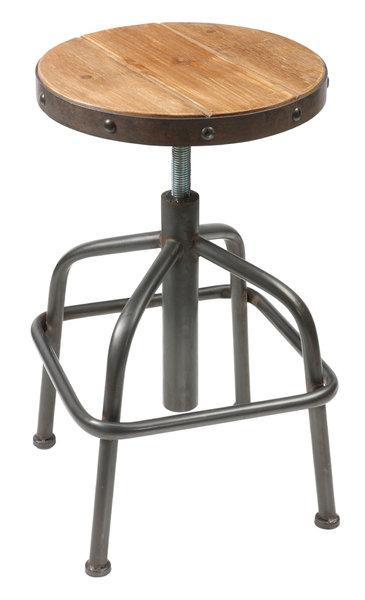 Stuhl mobile meine for Stuhl mobel