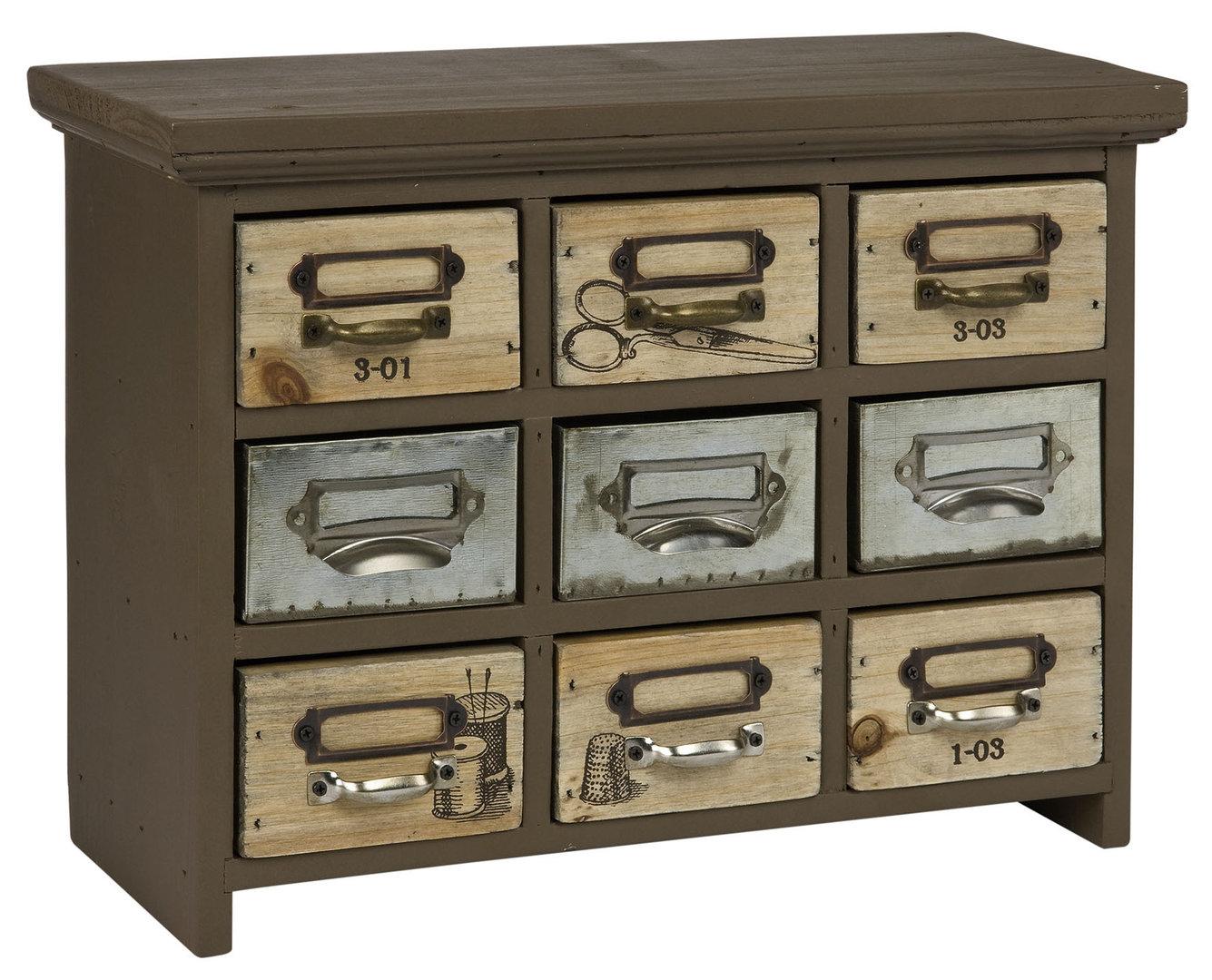 k chenregal bric a brac meine. Black Bedroom Furniture Sets. Home Design Ideas